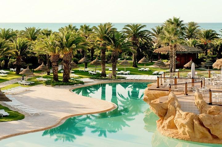 https://rw-taurusreisen.bluevendo.com/images/bv/hotel/5241/c93c7bd8e2abd3a3eead792fdbe45db9_01-sentido-phenicia-hammamet.jpg