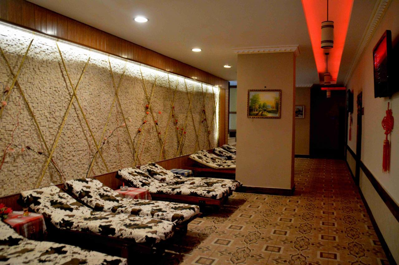 Magic Sun Hotel****