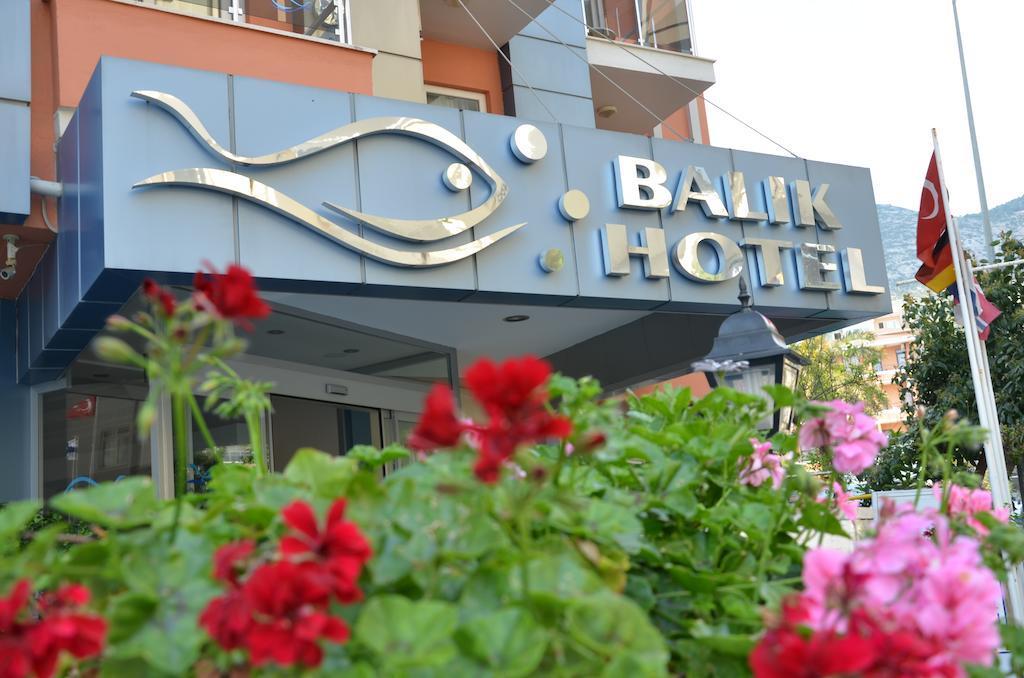 https://rw-taurusreisen.bluevendo.com/images/bv/hotel/5505/2292f530c3afa9abd0019b4b0f9e5de6_30600038.jpg