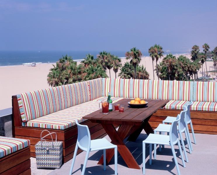 Venice Beach***